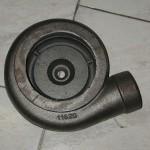 11620,diffusore 5,23Kg, GREZZO(1)
