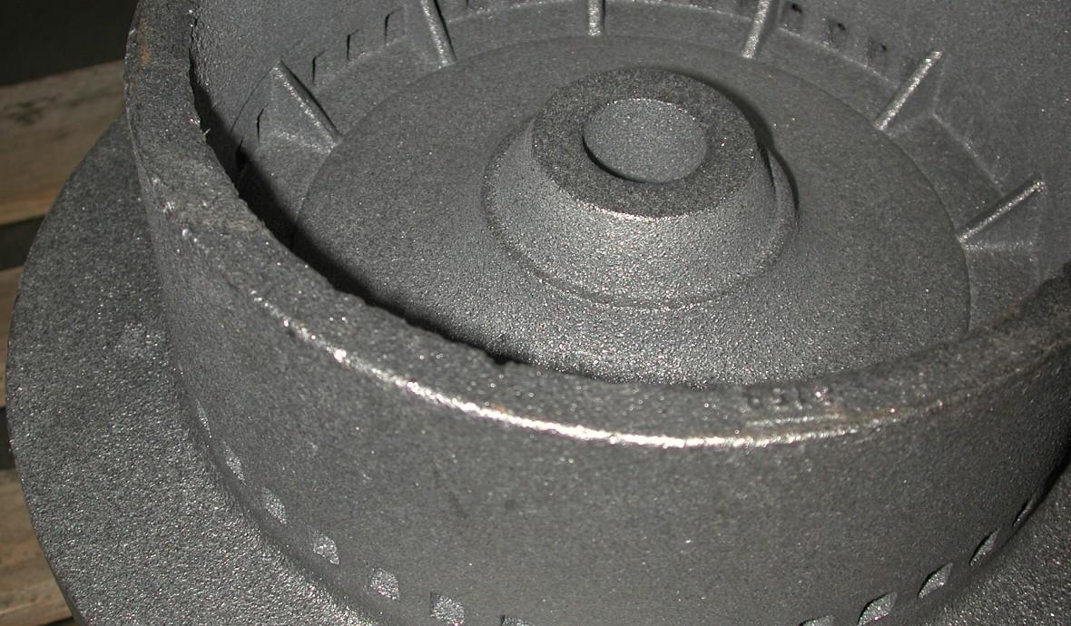 373KG, kg 40,60