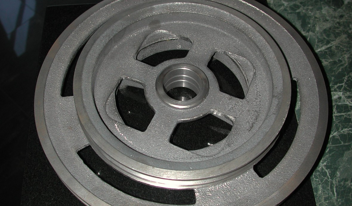 Art. R1-018 peso kg. 5.525 (2)