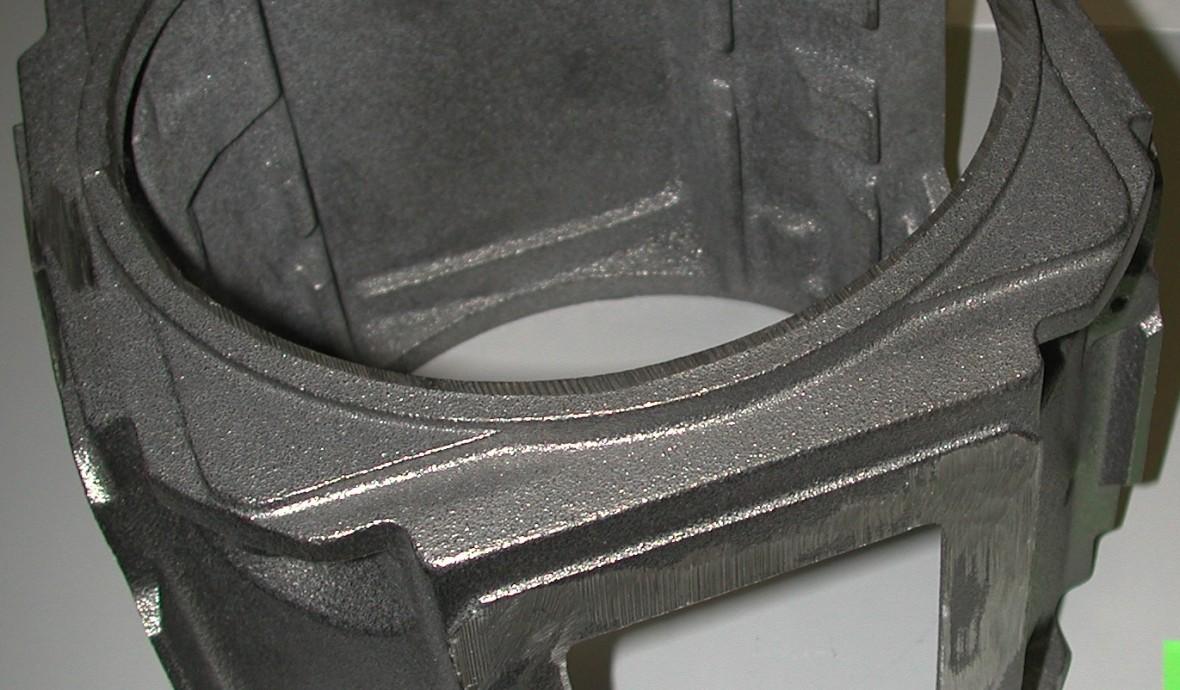 M1V132S-B93, kg13,43