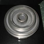 art. R5-005 peso kg. 5.495