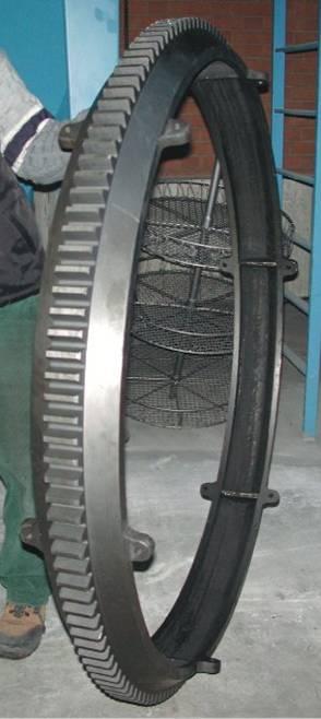 cor1000-1200 (2)